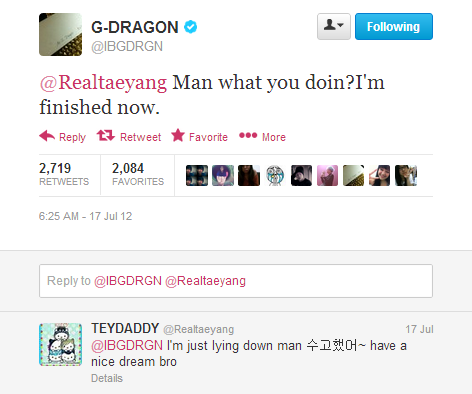 gdyb.png